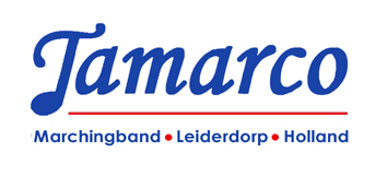 Marchingband Tamarco Leiderdorp